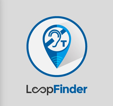 LOOP FINDER JANUARY