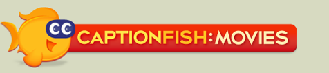 captionfish.logo
