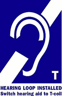 hearing_loop_sign