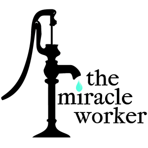 miracle maker photo