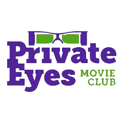 privateeyes copy