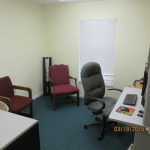 office pic 1