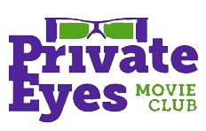 privateeyes bl