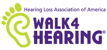 walk-for-heraing