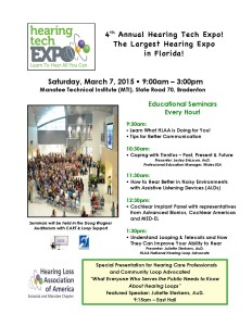 Expo flyer 2015 FINAL-page-001