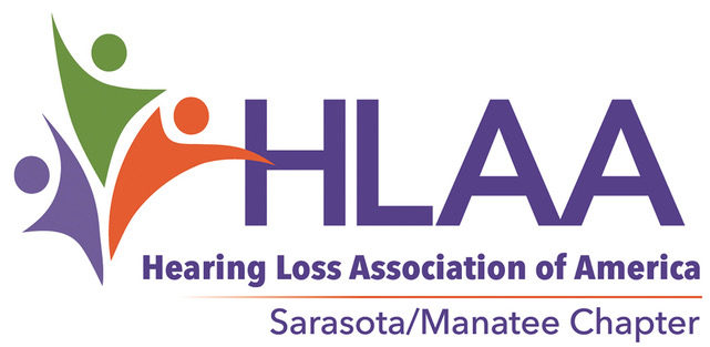 Hearing Loss Association of Sarasota